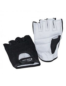Best Body Nutrition Handschuhe Power