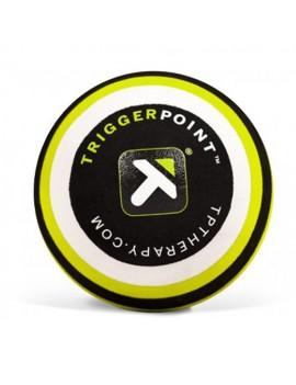 Trigger Point - MB5 Massageball fitnessball gymnastikball therapieball