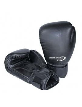 Best Body Equipment Boxhandschuhe Boxen Handschuhe Boxing