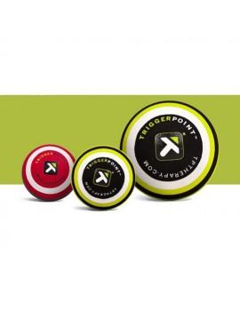 MB5 Massage ball - Trigger Point