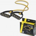 Powerband TUBE - Yellow (light) - Let's Bands