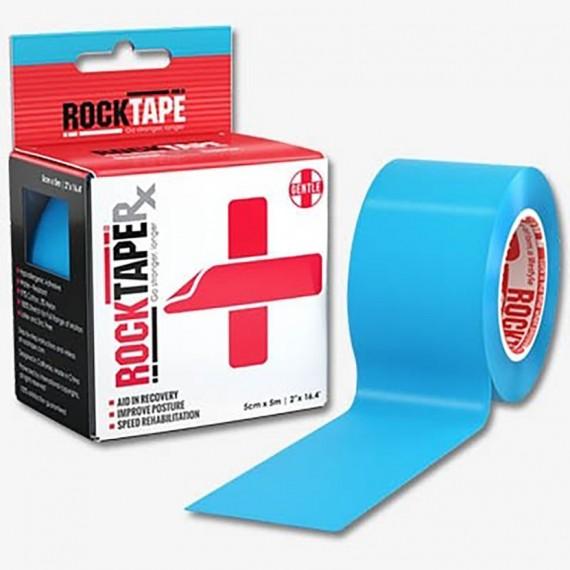 Standard Tape 5cmx5m - RockTape