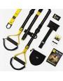 TRX HOME Schlingentrainer Suspensiontrainer Functionaltraining Fitness