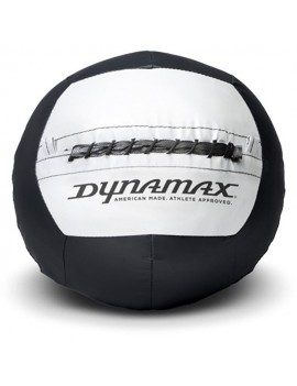 Dynamax Standard Ball 2kg - 10kg Medizinball, FITNESSBALL CROSSFITBALL