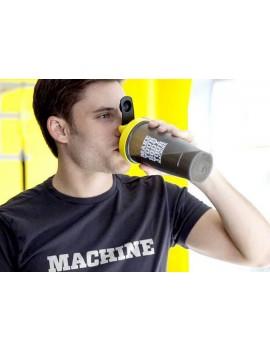 TRX Shaker, 800 ml
