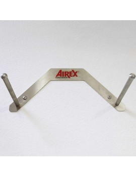 AIREX Wall bracket