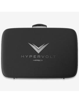Hyperice Hypervolt Cas