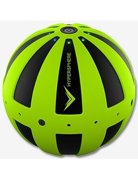 Hyperice Hypersphere - vibration ball