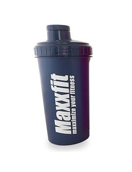 Maxxfit - Shaker
