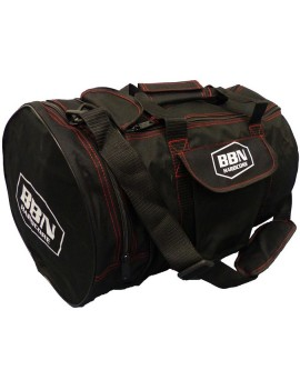 3 Ball Bag - Dynamax