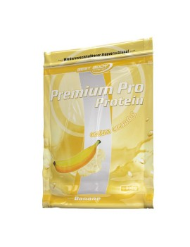 Best Body Nutrition Premium Pro, 500 g bag