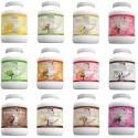 Best Body Nutrition Premium Pro 750g Dose