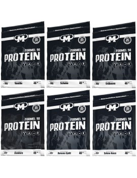 Best Body Nutrition - Calcium Magnesium