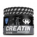 Mammut - Creatine Monohydrate, 300 g can