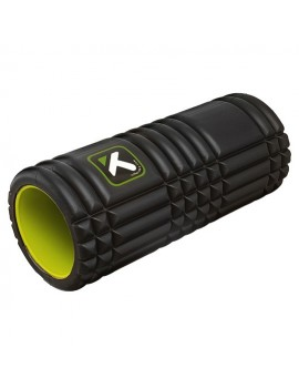 GRID Foam Roller - Trigger Point