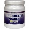MetaSport - Creapure Monohydrate, 500 g