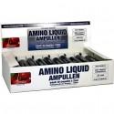MetaSport - Amino Liquid, 20 x 25 ml ampoules