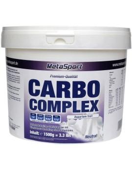 Best Body Nutrition - Premium Pro, 4kg - 8 x 500g Beutel