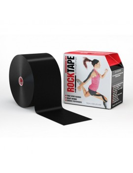 Bulk Big Daddy Tape 10cmx32m Uni - RockTape
