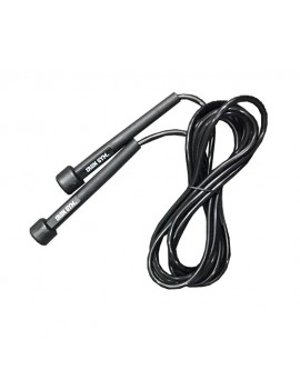 Iron Gym Adjustable Speed Rope