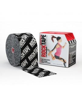 Bulk Big Daddy Tape 10cmx32m - RockTape