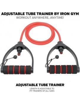 Bodylastics Fitness Tube