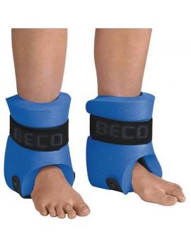 Beco leg swimmer Aqua Fitness Aquajogging Aquasport
