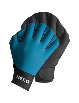 BECO Aqua gloves, closed soft