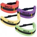 BECO swimming belt monobelt