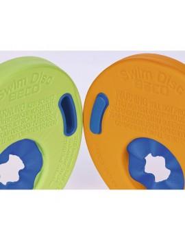 BECO SwimDisc, floating discs - 2x 3 discs for 1-12 years