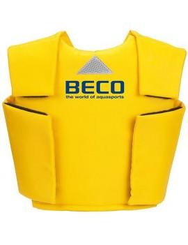 BECO Sindbad life jacket