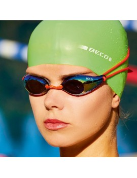 BECO TAMPICO professional swimming goggles