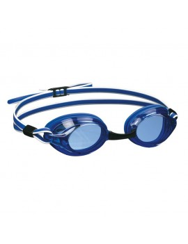 BECO BOSTON competition swimming goggles