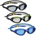 BECO ATLANTA swimming goggles