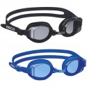 BECO MACAO swimming goggles