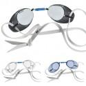 BECO MALMSTEN Swedish Goggles swimming goggles, anti-fog