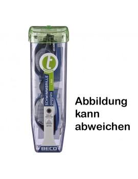 BECO Ersatz-Silikonkopfband