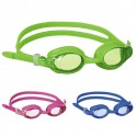 BECO CATANIA 4+ children's swimming goggles