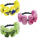 BECO SEALIFE swimming belt 5-block
