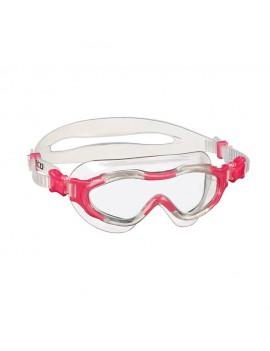 BECO ALICANTE 4+ children's panoramic swimming goggles