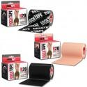 Big Daddy Tape 10cmx5m H2O  - RockTape