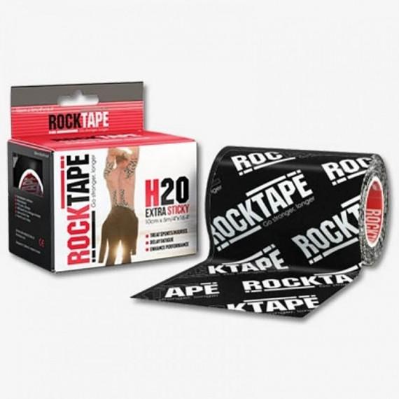 RockTape Big Daddy Tape 10cmx5m H2O