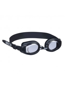 BECO ACAPULCO 8+ swimming goggles, from 8 years
