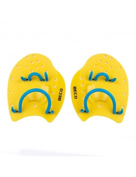 BECO Power Paddles