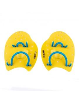 BECO Handpaddles Dynamic Pro