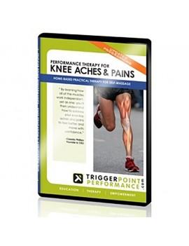 Performance Knee Kit - Trigger Point