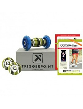 Foundation Kit - Trigger Point