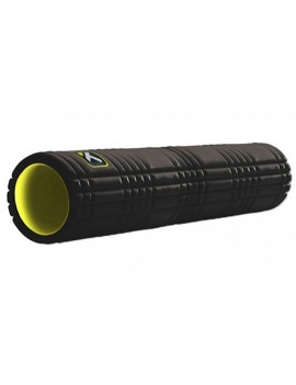 GRID 2.0 Foam Roller - Trigger Point