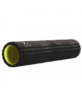 Massage roller GRID 2.0 - Trigger Point