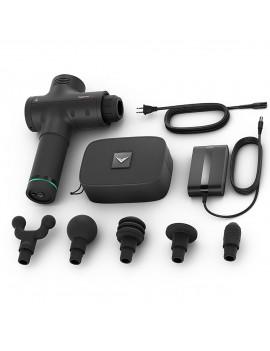 Hyperice Hypervolt Plus Vibrationsmassage-Tool mit  Bluetooth